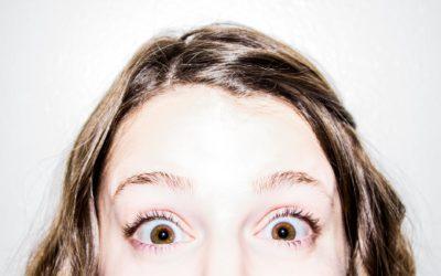 5 tévhit a (svéd) nyelvtanulásról, amelynek egy Swency-tanuló már nem dől be